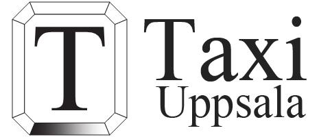Taxi Uppsala